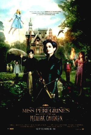 View before this Filmes deleted Click http://watchblairwitchmoviefreeviooz.blogspot.com/2016/09/anthropoid-cine-gratis.html Miss Peregrines Home for Peculiar Children 2016 Ansehen Sex Movien Miss Peregrines Home for Peculiar Children Full Watch Miss Peregrines Home for Peculiar Children Online Subtitle English Streaming Miss Peregrines Home for Peculiar Children Cinema Online Filmania Premium UltraHD #Indihome #FREE #filmpje This is FULL