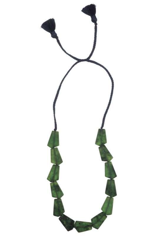 Eb & Ive - Paoli Necklace 3 Colours