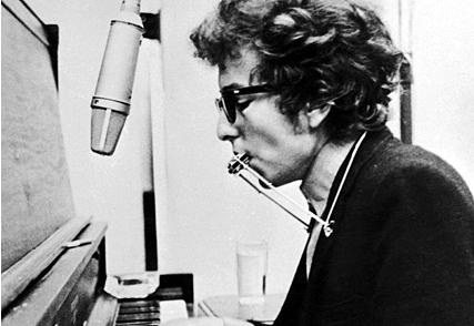 Famous Minnesotans:  Bob Dylan, born Robert Allen Zimmerman, is an American singer-songwriter, musician, painter and poet. He was born on May 24, 1941, in Duluth, Minnesota, and raised in Hibbing, Minnesota, on the Iron Range west of Lake Superior. He has received numerous awards over the years including Grammy, Golden Globe and Academy Awards; he has been inducted into the Rock and Roll Hall of Fame, Nashville Songwriters Hall of Fame and Songwriters Hall of Fame.