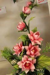 Resultado de imagen para arranjos de flores de eva lirio