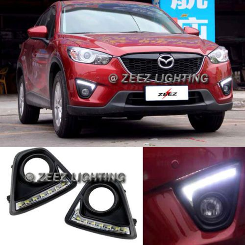 17 Best Ideas About Mazda Cx5 On Pinterest: 1000+ Ideas About Mazda Cx5 On Pinterest