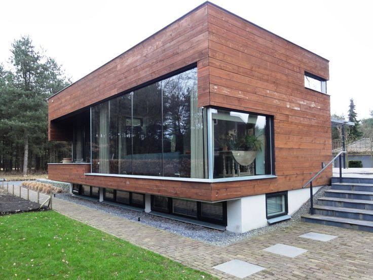 17 beste afbeeldingen van interieur amsterdam en entree for Bos interieur velp