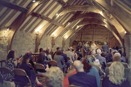 James Van Nguyen Pembrokshire Wedding_050