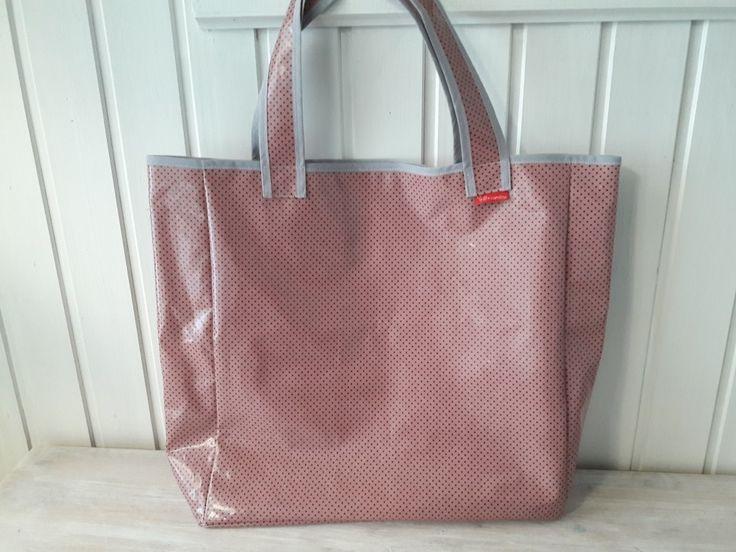 c-line beach bag