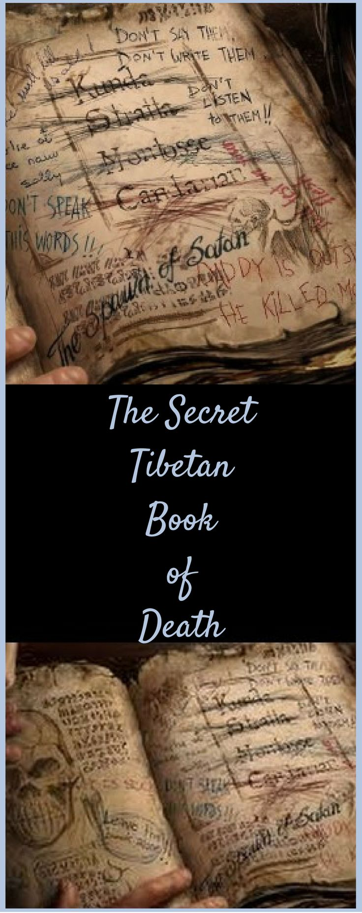 384 best prayer scrolls plus images on pinterest 14th dalai lama the tibetan books of the dead are a diverse collection of buddhist scriptures that yield valuable m4hsunfo