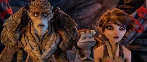 "Disney Announces New Animated Film fGeorge Lucas, 'Strange Magic' .. is Disney's upcoming animated movie .. Release Date: 23 Jan 2015 | Strange Magic, Disney revealed, is ""a madcap fairy tale musical inspired by A Midsummer Night's Dream."" It mixes old school and new, with ""popular songs from the past six decades [that] help tell the tale of a colorful cast of goblins, elves, fairies and imps, and their hilarious misadventures sparked by the battle over a powerful potion."""