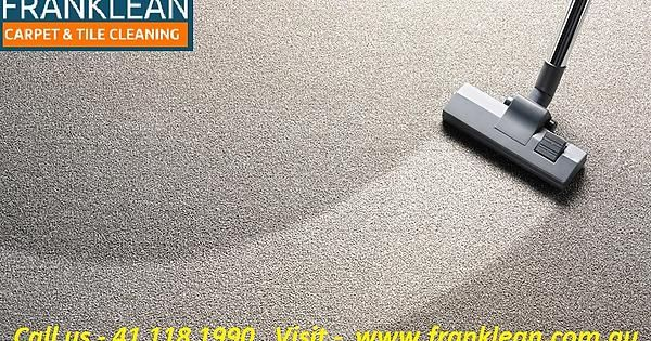 We provide quality carpet cleaning services, ourprofessional technicians start with the cleaning process, wewill first perform an inspection or pre-test in order for us to determine the type of cleaning required for your home or office.