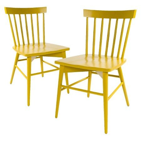 yellow dining chairs 17 best ideas about yellow dining chairs on 11663