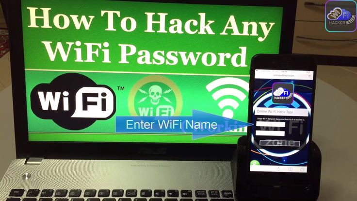 WiFi Hack Password For Android/iOS & Windows Working 2017 Tutorial https://www.youtube.com/watch?v=EC1AJcUvfrg #hackwifi #wifihack #howtohackwifi