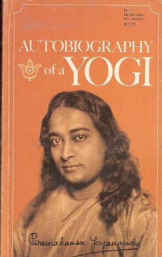The book that Steve Jobs asked to be given out at his memorial was not a business manual, not a book about tech innovation, but The Autobiography of a Yogi by Paramahansa Yogananda, one of the people who helped popularize meditation in the West.