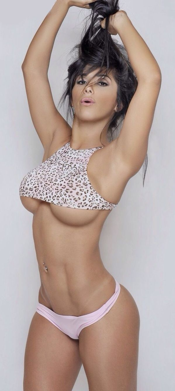 Lauren London sexy Bilder