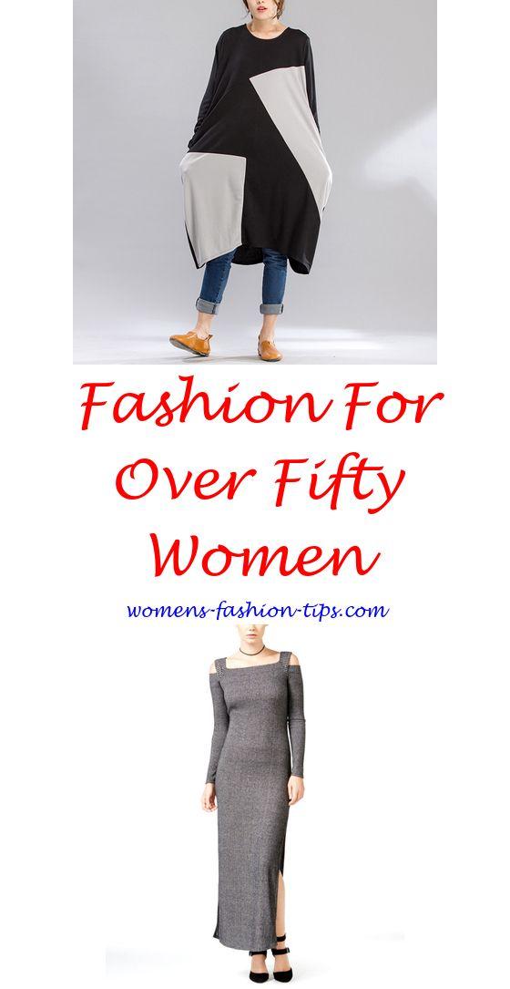 fashion blazers women - ebay women fashion.pleated pants women fashion fat women fashion business casual outfit ideas women 4721824008