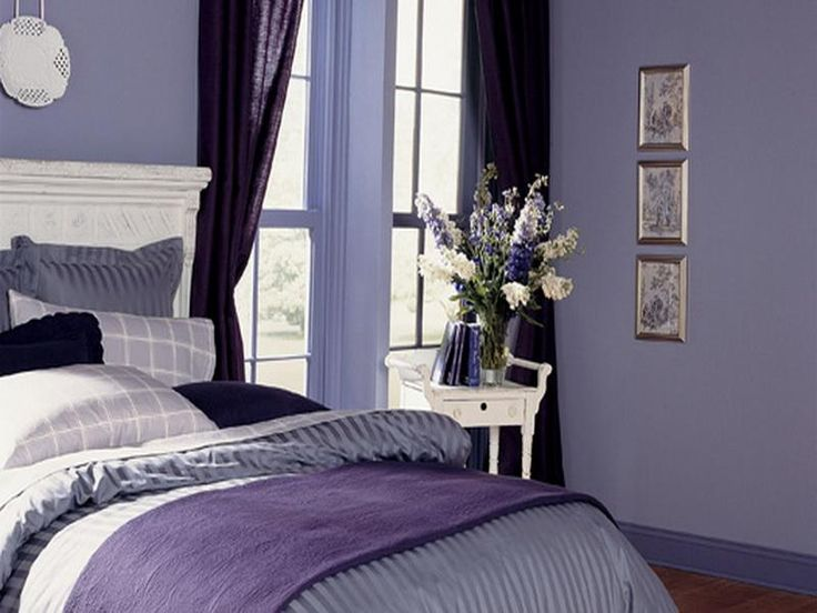 Purple Bedroom Paint Colors 158 best paint/colour ideas images on pinterest | colors, home and