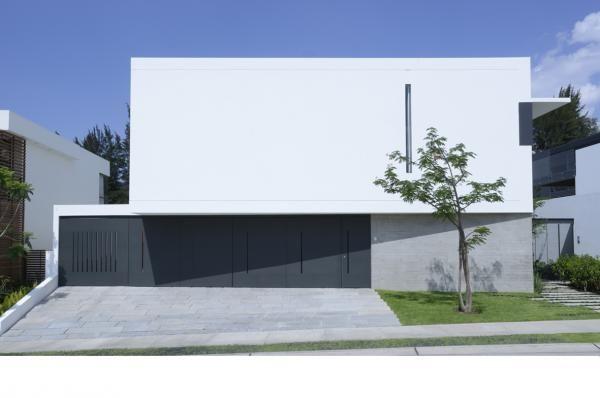 divece arquitectos - Guadalajara - Architects