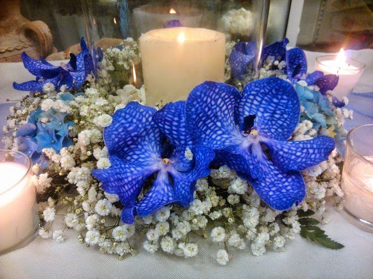 Αποτέλεσμα εικόνας για flowers papadakis google
