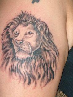 .com/small-lion-head-tattoo-1734.html small lion head tattoo ...