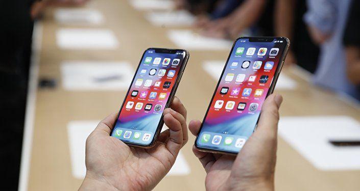 ربحاكي ربحاكي ربحاكي ربحاكي ربحاكي ربحاكي ربحاكي ربحاكي إربح هاتف آيفون 7 من هنا ربحاكي Http Rebhaki B Iphone App Development Iphone Apps Iphone 7 Concept