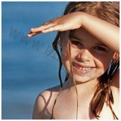 Luglio in famiglia mai stato così conveniente Imperdibili le proposte all'Hotel Haway di Villa Rosa porti la famiglia al mare: da 1 al 20/07 da € 79(invece di € € 93) al giorno,a persona. Con 2 adulti,1 bambino fino a 12 anni è nostro ospite e con 1 adulto, 1 bambino fino a 12 anni ha una riduzione del 50%. dal 20 al 31/07 a partire da € 79 (invece di € € 93) al giorno,a persona. Con 2 adulti,1 bambino fino a 3 anni è nostro ospite e con 1 adulto,1 bambino fino a 3 anni ha una riduzione del…