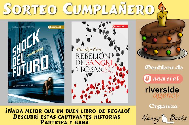 https://nannybooks.blogspot.com.ar/2017/10/sorteo-nacional-por-mi-cumpleanos.html