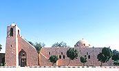 ハッサン・ファティの仕事 (エジプト) | 世界のイスラーム建築 | 神谷武夫 | | |