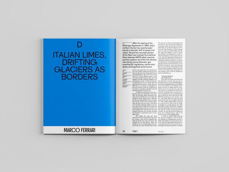 """Résultat de recherche d'images pour """"graphisme université Suisse"""""""