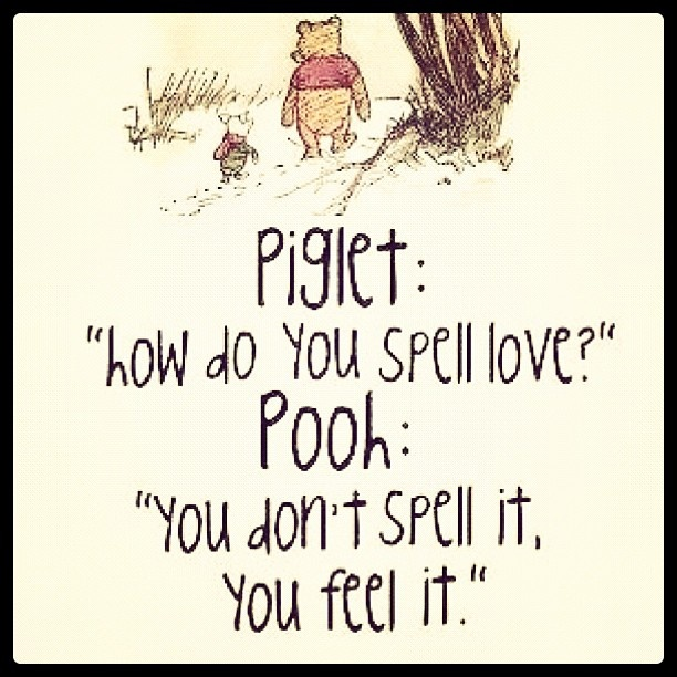 Piglet And Winnie The Pooh Quotes: Best 25+ Christopher Robin Quotes Ideas On Pinterest