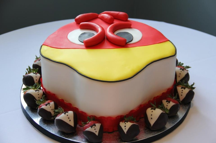 Usc Birthday Cake Images : 17 Best ideas about Gamecock Nation on Pinterest South ...
