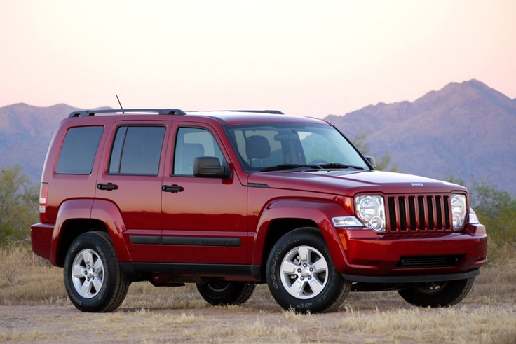 2012 jeep liberty 2012 jeep, Jeep cars, Jeep liberty