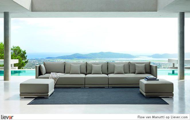 17 beste afbeeldingen over bankstellen op pinterest zoeken ontwerp en huiskamers - Ontwerp terrasmeubelen ...