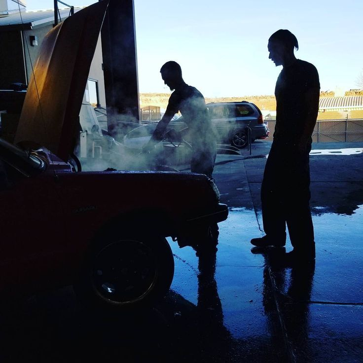 #mechanics are #badasses #with #tools #steam #grumpy #project #carsofinstagram #car #clean #engine #sillouette #photo #filter #photography #takeover #utah #friends #weekend #play #instasmile #instamood #instagrammers #gallery #photooftheday #picoftheday #pictureoftheday