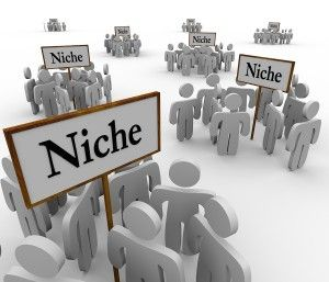 6 Things Small Businesses Should Know About Niche Sites and Online Communities