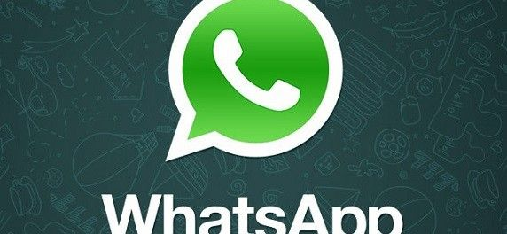 WhatsApp issues restored, now working fine