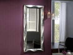 25+ Best Ideas About Lampen Für Schlafzimmer On Pinterest | Ikea ... Schlafzimmer Vintage Modern