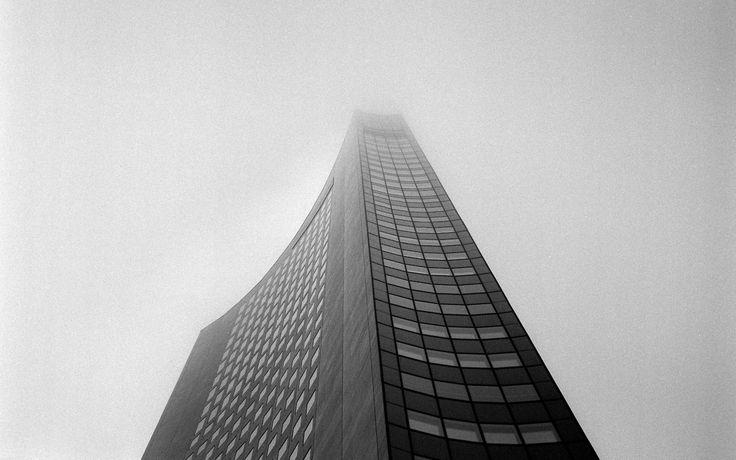 MDR Turm