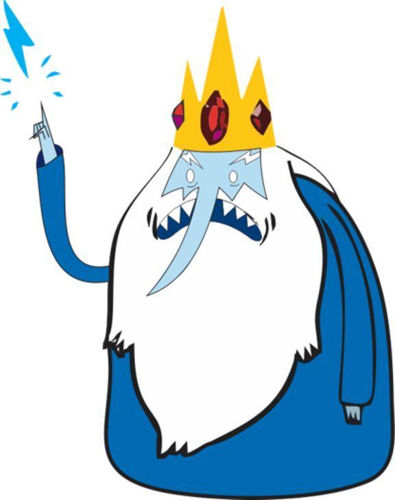 Você é uma princesa? Pois tome cuidado, o Rei Gelado ama princesas. Feita em malha de algodão, com gola V, mas se preferir tb temos com gola redonda.. Código: 1047819