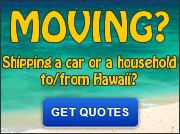 Not bad info for the moving/life/things to be aware of in Hawaii.