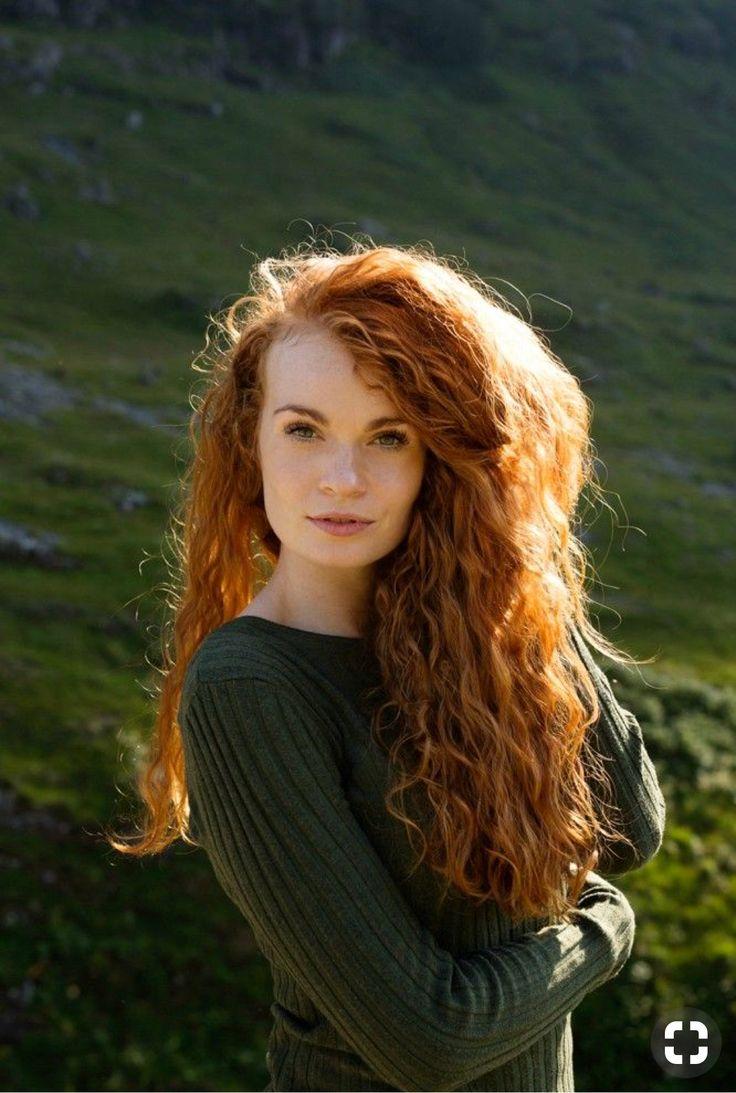 model-nude-redhead-irish-girl-husband-interview-big