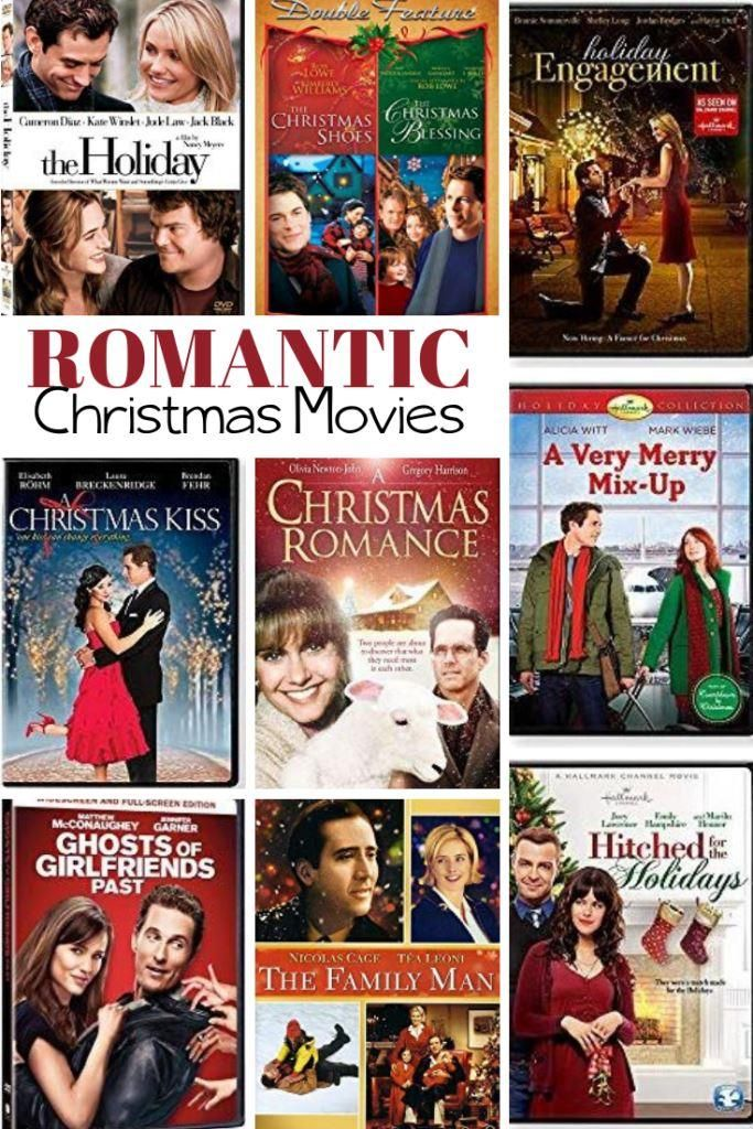 Romantic Christmas Movies 3 Boys And A Dog Romantic Christmas Movies Christmas Movies Christmas Romance