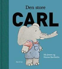 Den store Carl