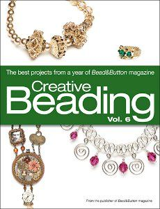 21 best Jewelry Making Books images on Pinterest Diy jewelry