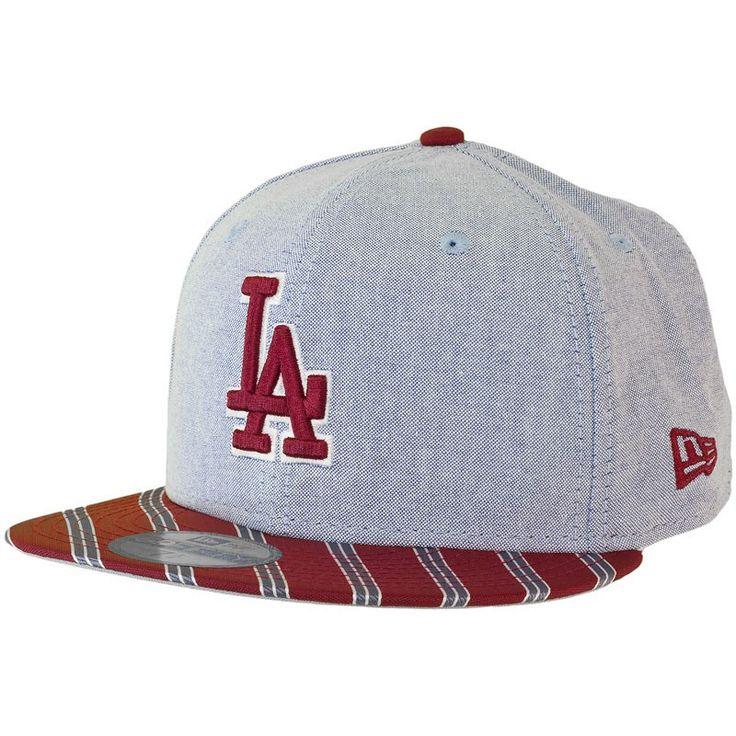 Dodger Hats Lids: 17 Best Images About Mlb Caps On Pinterest
