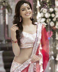 Ginni-Kapoor-Top-Hottest-Punjabi-Actresses-simran-kaur-mundi