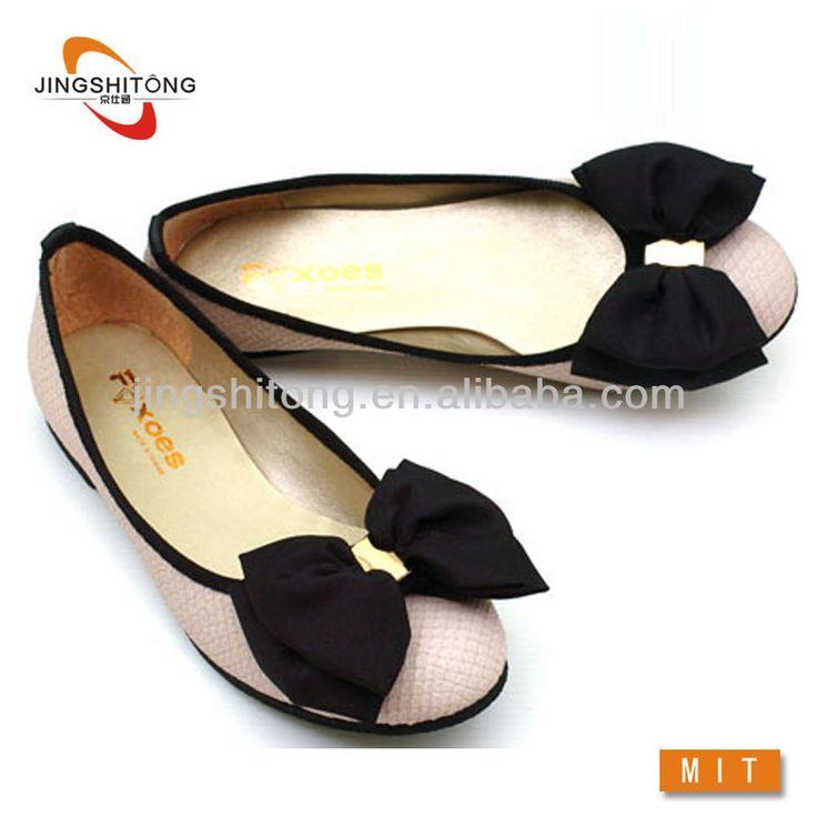 #flat shoes, #2014 women flat shoes, #new design flat shoes