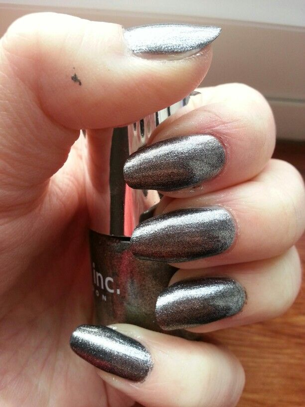 91 best Painty nails. images on Pinterest | England, England uk and ...