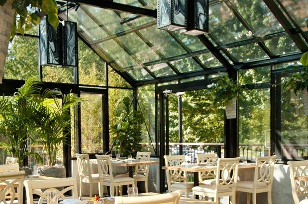 1000+ Ideas About Restaurant Patio On Pinterest
