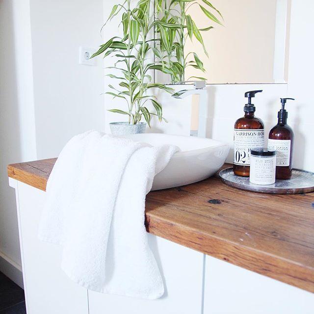 Die Besten Bad Günstig Renovieren Ideen Auf Pinterest - Badezimmer gunstig renovieren
