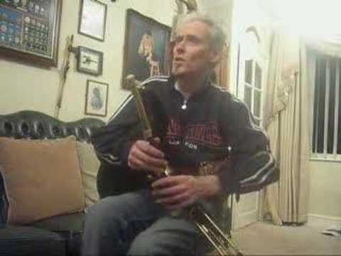Traditional Irish Uilleann Pipes--Best Celtic Music On YouTube | HubPages