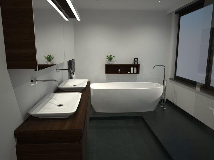 Badkamers Etten Leur : Beniers badkamers etten leur jbeniers auf