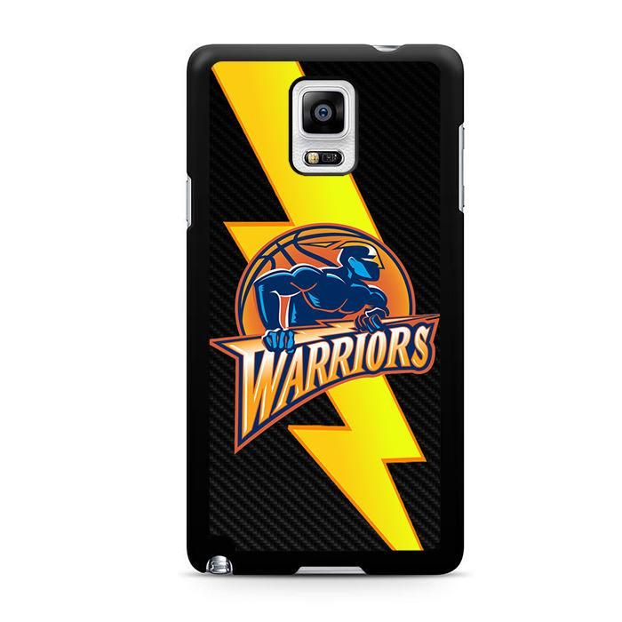hot release Golden State Warr... on our store check it out here! http://www.comerch.com/products/golden-state-warriors-logo-samsung-galaxy-note-4-case-yum8718?utm_campaign=social_autopilot&utm_source=pin&utm_medium=pin