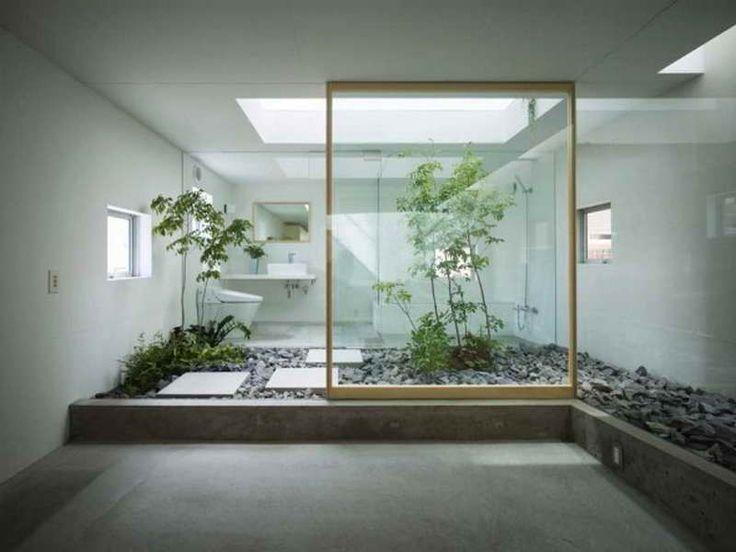 Bathroom : Zen Bathroom Furniture With Natural Style Zen Bathroom .